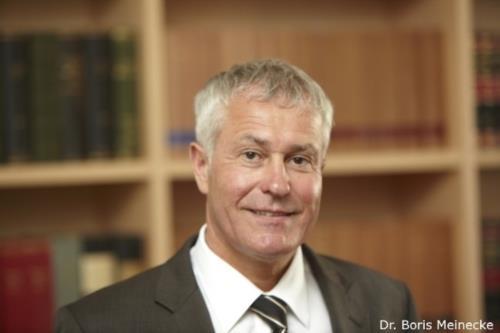 Meinecke & Meinecke Rechtsanwälte Fachanwälte für Medizinrecht - Bild 1