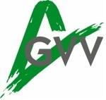 Logo GVV Gesellschaft für Versicherungsvermittlung  und Vermögensbildung mbH