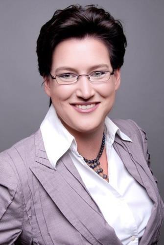 Management Alliance GmbH - Bild 1