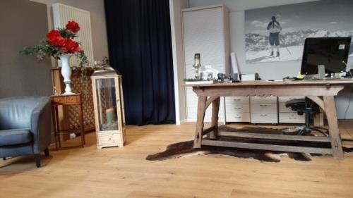 ABACO Immobilien Oberland Alexandra Pleyer-Missios - Bild 2