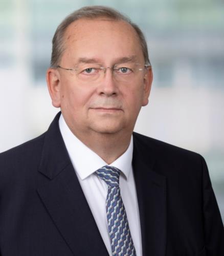 INT. Consult GmbH - Bild 1