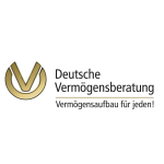 Logo Deutsche Vermögensberatung AG Jürgen Hutter
