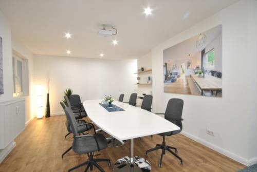 Finestep Immobilien GmbH - Bild 3