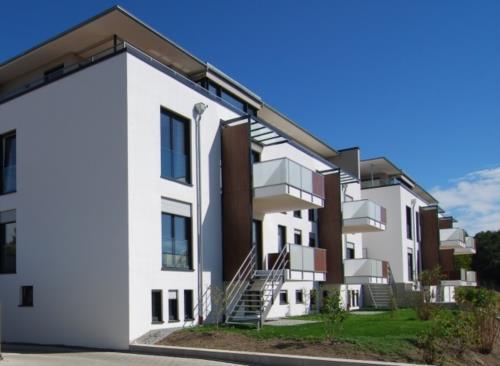 Immobilienservice Holzmann & Sedlmayer - Bild 2