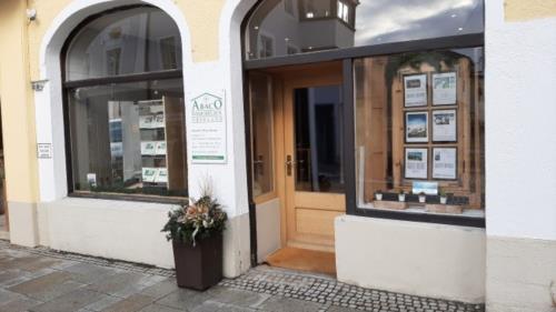 ABACO Immobilien Oberland Alexandra Pleyer-Missios - Bild 3