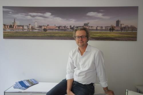 Klüssendorff Immobilien GmbH - Bild 3