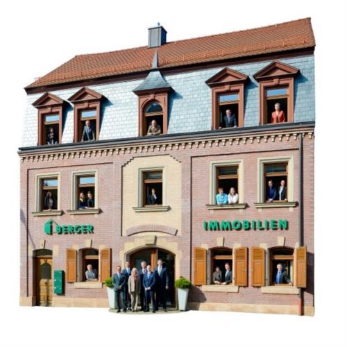 Berger Gruppe - Bild 3