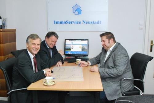 ImmoService Neustadt - Bild 3