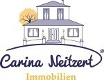 Logo Carina Neitzert Immobilien
