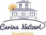 Logo Neitzert Immobilien GmbH