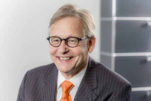Rechtsanwälte Bierling & Zuberer - Bild 3