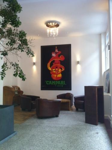 Immobilien Moretti MBO GmbH - Bild 3