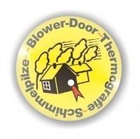 Logo Ingenieurbüro Meyer-Olbersleben, Ihr Hausdoktor
