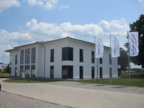 FINANZINVEST Consulting GmbH - Bild 1