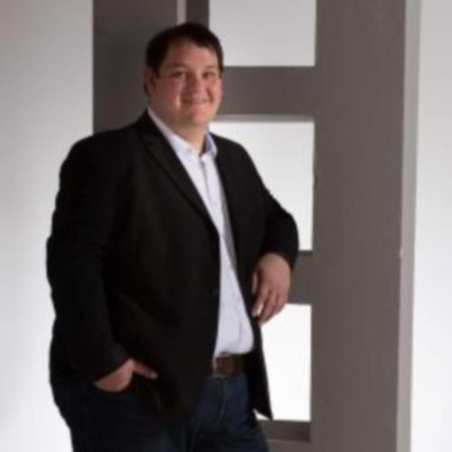 Christoph Geil Financial & Business Consulting - Bild 1