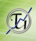 Logo Betriebliche Altersversorgung & Finanzberatung  Uwe Thierbach
