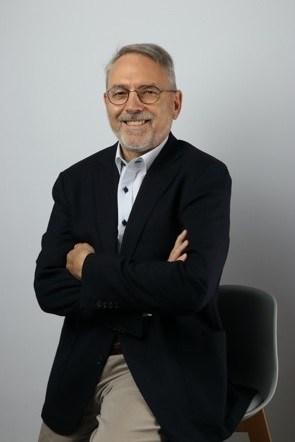 Dieter Steinberger Geprüfter Finanzanlagenfachmann IHK - Bild 1