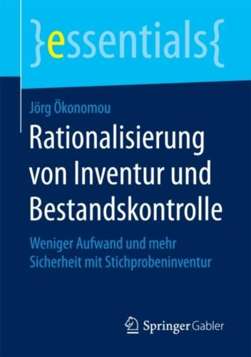 Stat Control GmbH - Bild 2