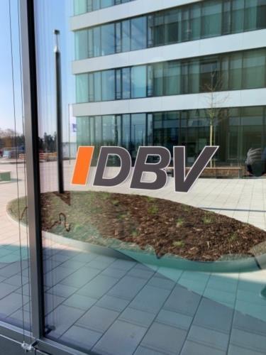 DBV Wiesbaden Jochen Zöll - Bild 3
