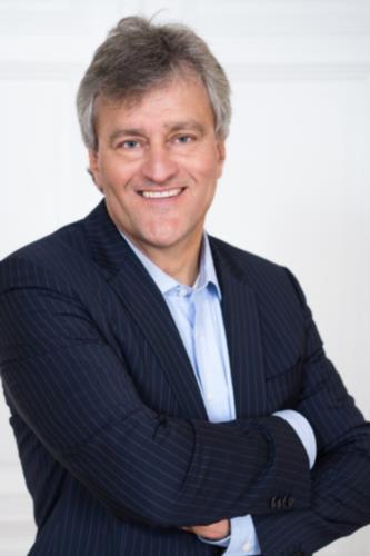 Rechtsanwalt  Sven Achenbach - Bild 3
