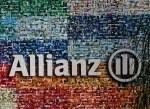 Logo Ralf Karnop Allianz Generalvertretung