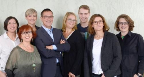 Bernd Streckmann Steuerberatung Ratingen - Bild 1