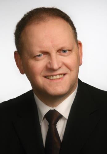 Johann G. Ram, E.eL.eF. Dienstleistungscenter - Bild 1