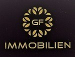 Logo GF Immobilien UG