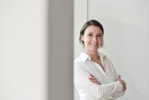 Rechtsanwaltskanzlei  Anne Fabbri - Bild 2