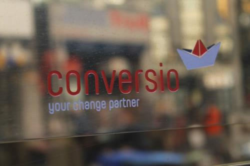 Conversio Change Management UG - Bild 2