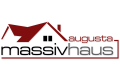 Logo AugustaMassivHaus GmbH