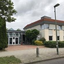 ETL ADHOGA Ost GmbH  Berlin-Kaulsdorf