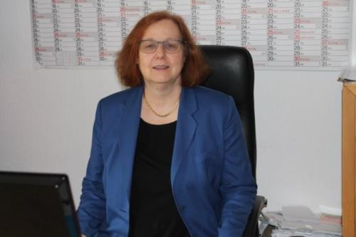 Rechtsanwältin  Dorothea Seufert-Dittes - Bild 3