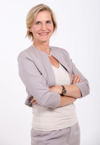 Gesine Slupik Coach Mediator Organisationsberater - Bild 3