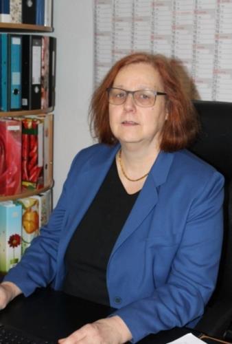 Rechtsanwältin  Dorothea Seufert-Dittes - Bild 2