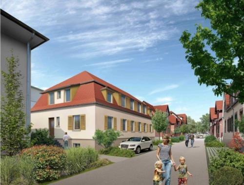 Die Wirtschaftskanzlei GmbH - Bild 2