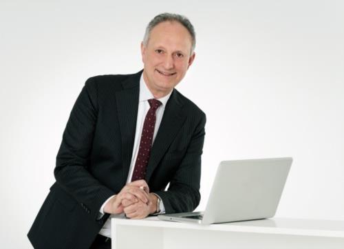 Archimedes Consult GmbH Klaus Weidlich - Bild 1