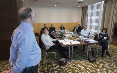 Management Alliance GmbH - Bild 2