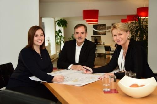 CARUS Immobilien GmbH - Bild 1