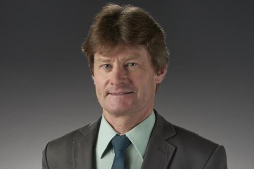 Dr. Klaus-Dieter Stein - Bild 2