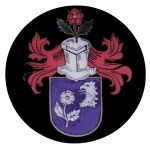 Logo S+R Schumacher Suckow  Olbertz Partnergesellschaft mbB