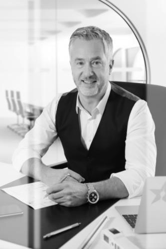 Oliver Hoffmann gutberaten GmbH & Co.KG - Bild 1