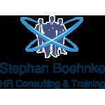 Logo Stephan Boehnke