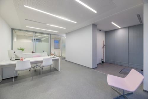 Immobilienbüro Winnenden - Bild 1