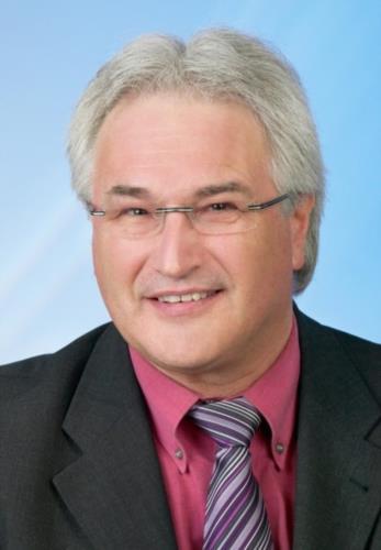 Ewald Madl  Finanzierungen-Immobilien-Versicherungen - Bild 2