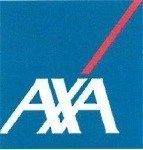 Logo Versicherungsbüro Alfred Maier