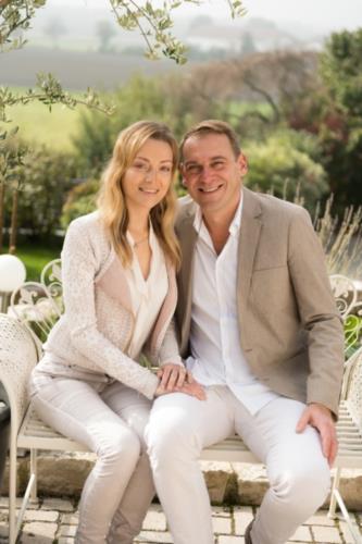 Maria & Walter Spielmann Immobilien GbR - Bild 1