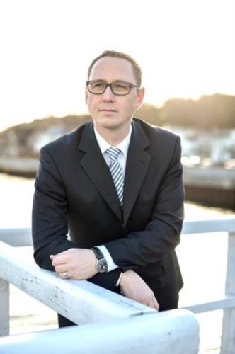 Rechtsanwalt Michael Friedrich - Bild 2