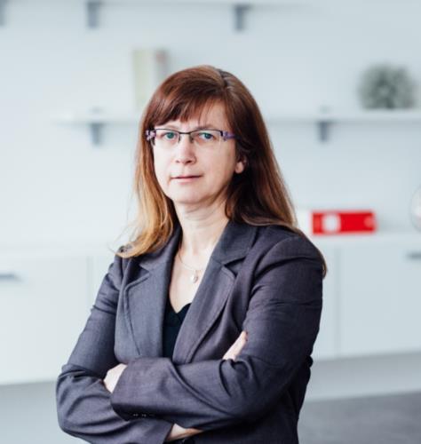 Anwaltskanzlei Thoma, Dr. Helm & Kollegen - Bild 2