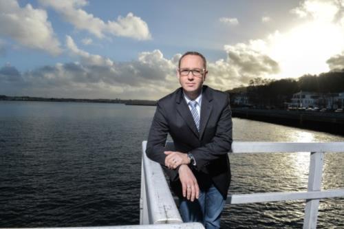 Rechtsanwalt Michael Friedrich - Bild 1